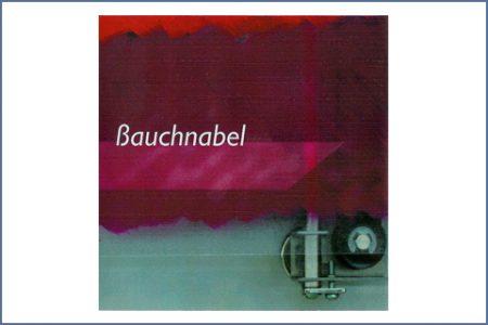 BAUCHNABEL CD COVER