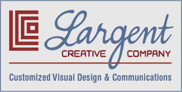 Largent Creative Company