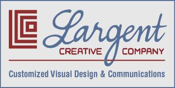 Largent Creative Company